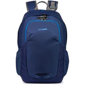 Pacsafe Venturesafe 15l G3 Sac à dos, lakeside blue